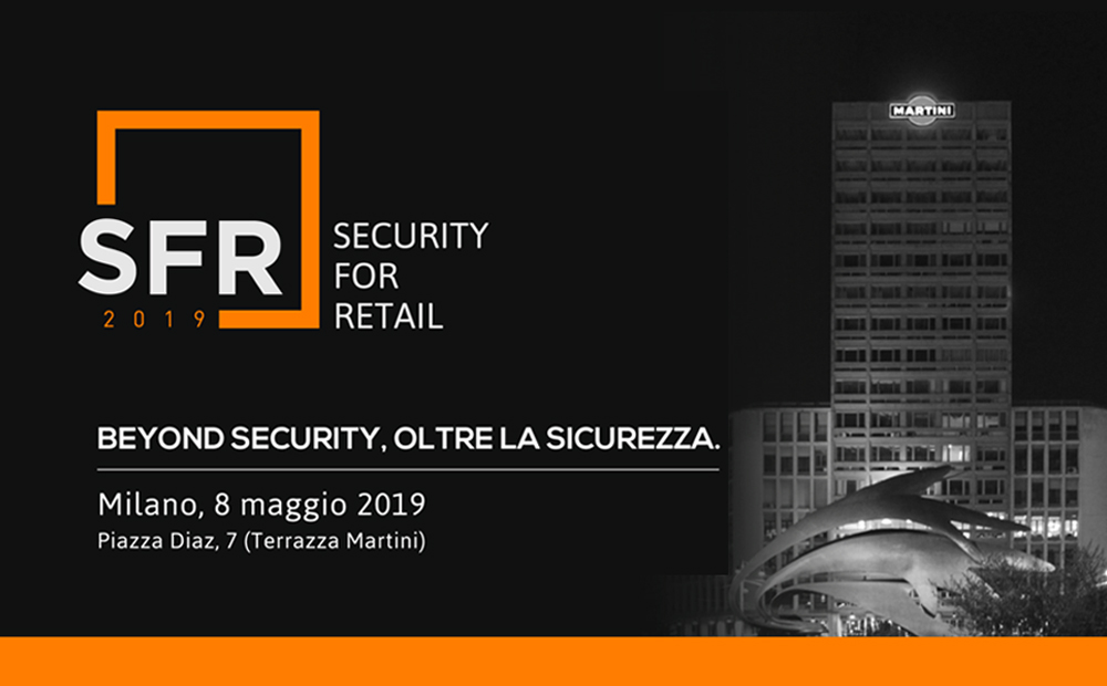 Lean Cash Management: il contributo Cespro al Security Retail Forum 2019